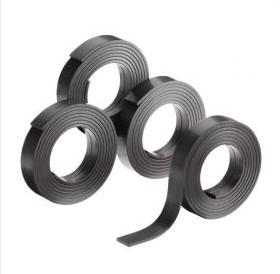 Bandes Magnétiques MIELE 9782660