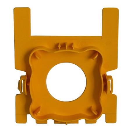 Support de sac pour aspirateur ROWENTA CALOR SEB à utiliser avec les sacs WONDERBAG