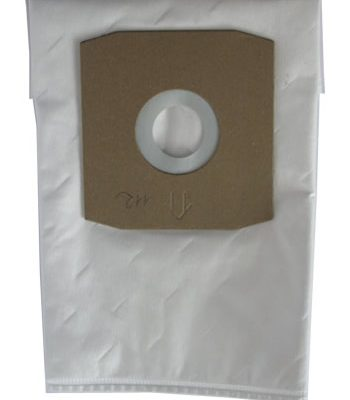 112F (10 sacs)