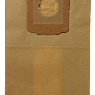 132 (5 sacs)