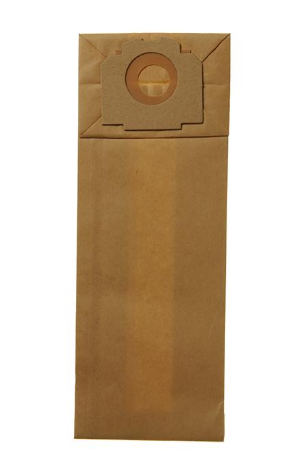 137 (10 sacs)