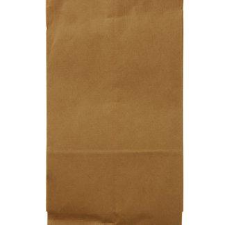 178 (10 sacs)