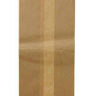 179 (10 sacs)