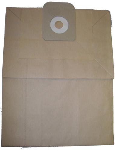 201A (10 sacs)