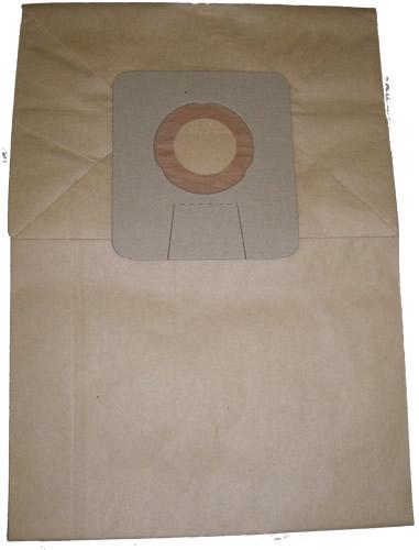 208A (10 sacs)