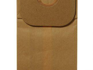 242 (5 sacs)