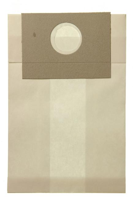 291 (5 sacs)