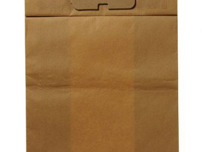 302 (10 sacs)