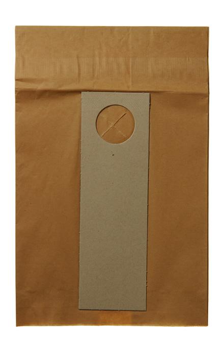 312 (4 sacs)