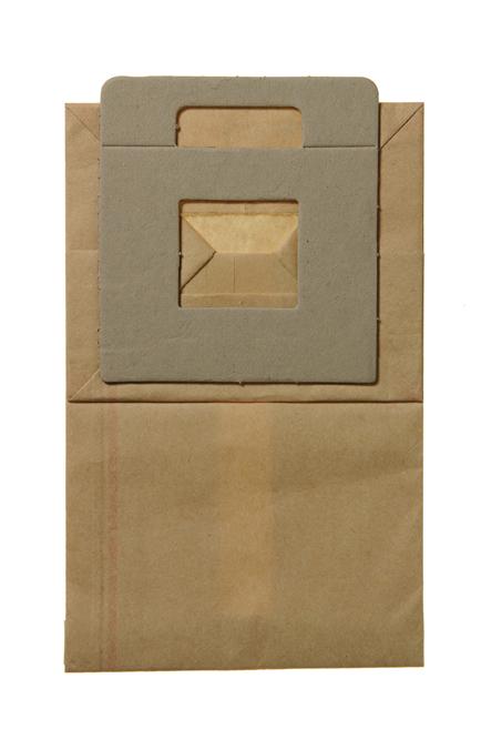317 (10 sacs)