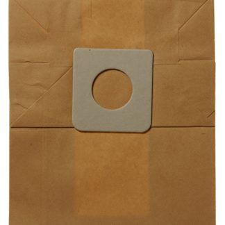 320 (5 sacs)