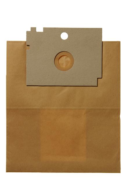 322 (10 sacs)