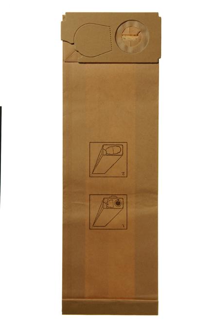 341 (10 sacs)