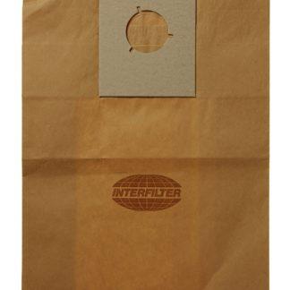 348 (10 sacs)
