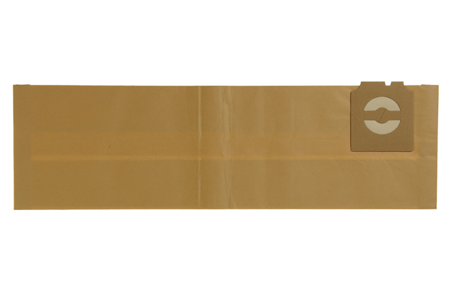 352 (8 sacs)