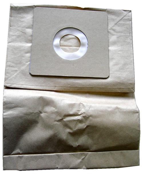 447 (5 sacs)