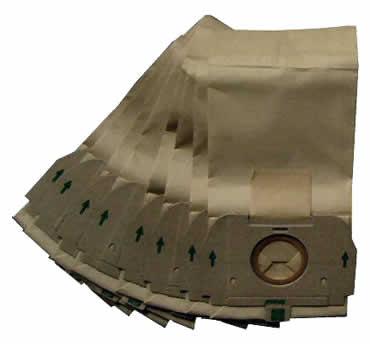BOS460652 (8 sacs)