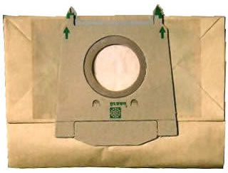 BOSABC (5 sacs)