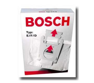 BOSEFD (5 sacs)