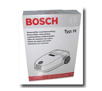 BOSH (7 sacs)