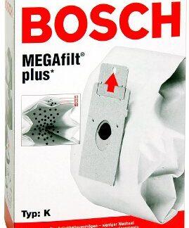 BOSK (4 sacs et 1 filtre)
