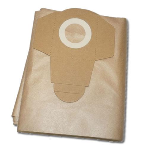 CGNT45120270 (5 sacs)