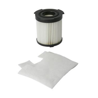 FIL00014 (1 filtre)