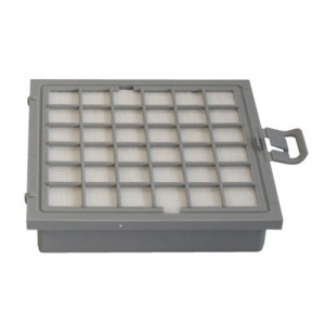 FIL00035 (1 filtre)