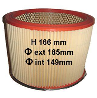 HOOCRT09447 (1 filtre)