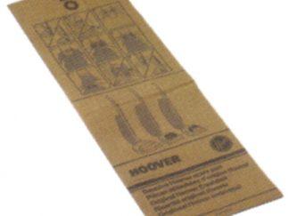 HOOH1 (5 sacs)
