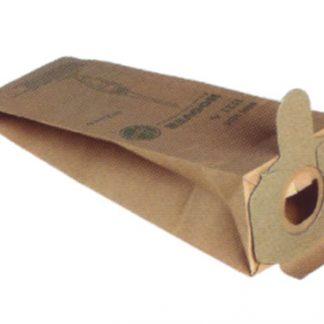 HOOH21A (5 sacs)
