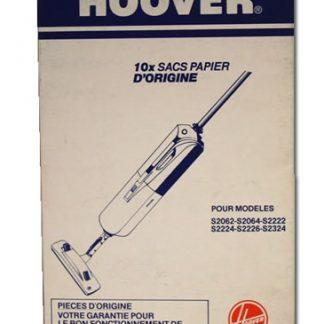HOOH22 (5 sacs)