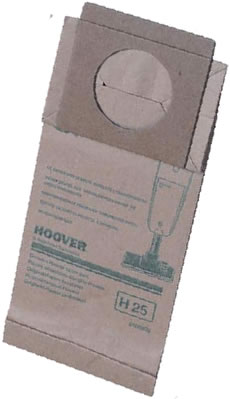 HOOH25 (5 sacs)