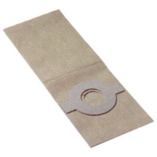 HOOH29 (5 sacs)