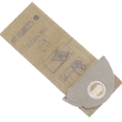 HOOH33 (5 sacs)