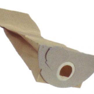 HOOH34 (5 sacs)