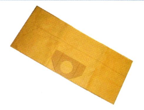 HOOH39 (4 sacs)