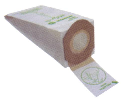 HOOH59 (5 sacs)