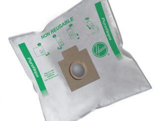 HOOH63 (4 sacs)