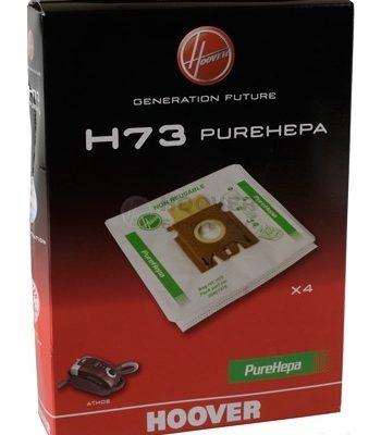 HOOH73 (4 sacs)