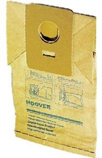 HOOH8 (5 sacs)