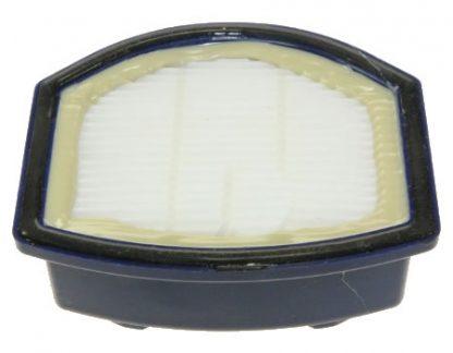 HOOS101 (1 filtre)