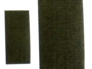 HOOU38 (1 filtre)