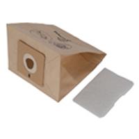 INTMT000501 (6 sacs et 1 filtre)