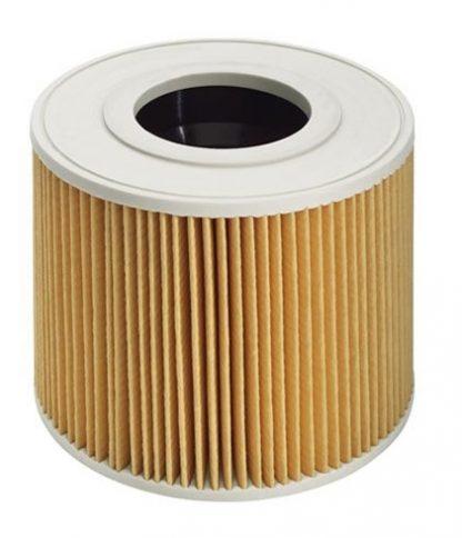 KAR64147890 (1 filtre)