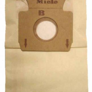 MIEB (5 sacs)