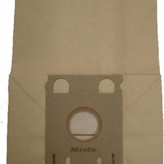 MIEE (5 sacs)