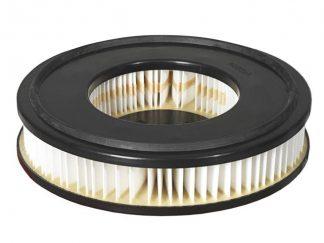 NIL107407297 (1 filtre)
