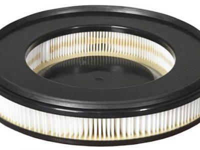 NIL107407300 (1 filtre)
