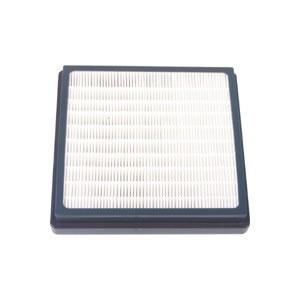 NIL12015500 (1 filtre)